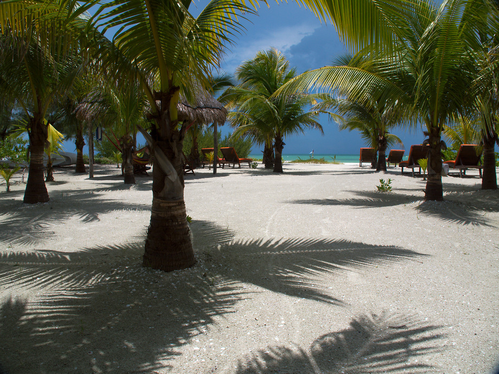 Holbox Mexico Holbox Travel Holbox All Inclusive