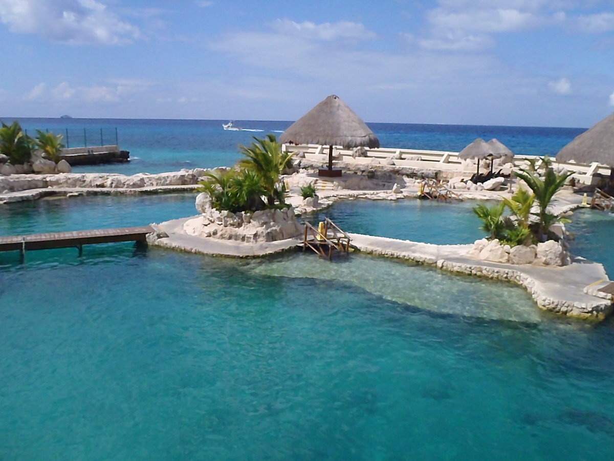 Cozumel Mexico Pictures And Videos And News Citiestips Com