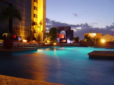 Hyatt regency merida merida hotels hotels in merida mexico for Hotel luxury merida